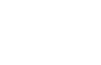 Aspire Home Health & Hospice