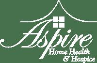 Aspire Home Health & Hospice