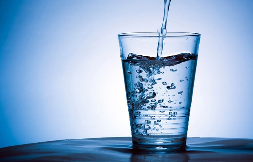 5 Steps to Keeping Seniors Hydrated