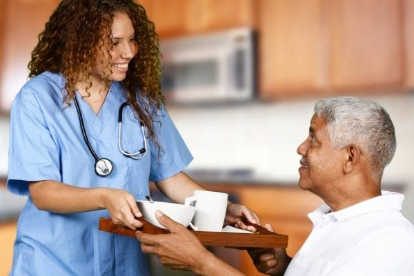Home Health Care vs. Private Pay: What You Need to Know