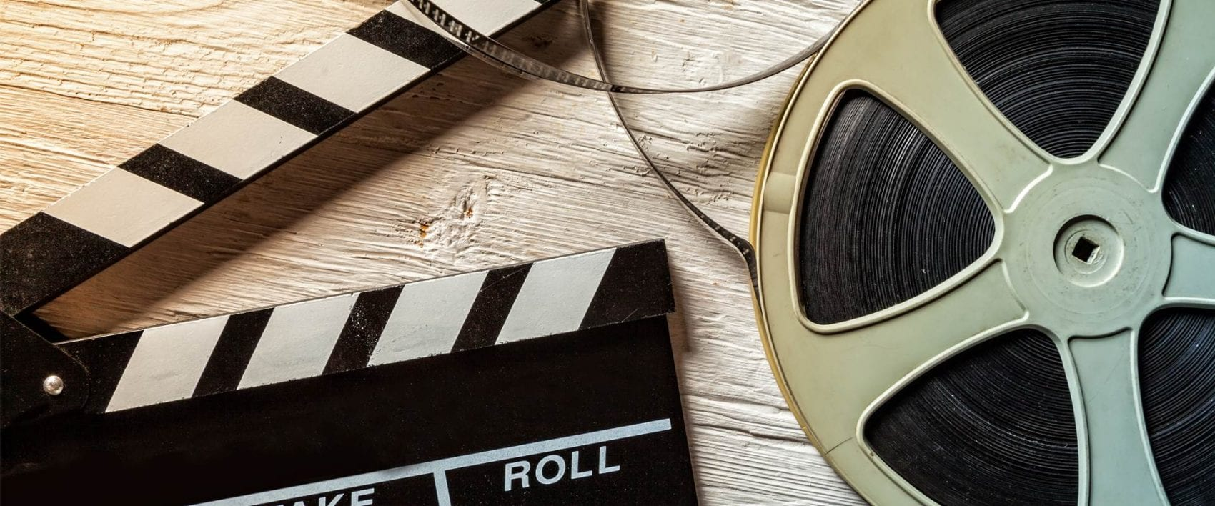 5 Movies To Watch With Your Senior Family Members