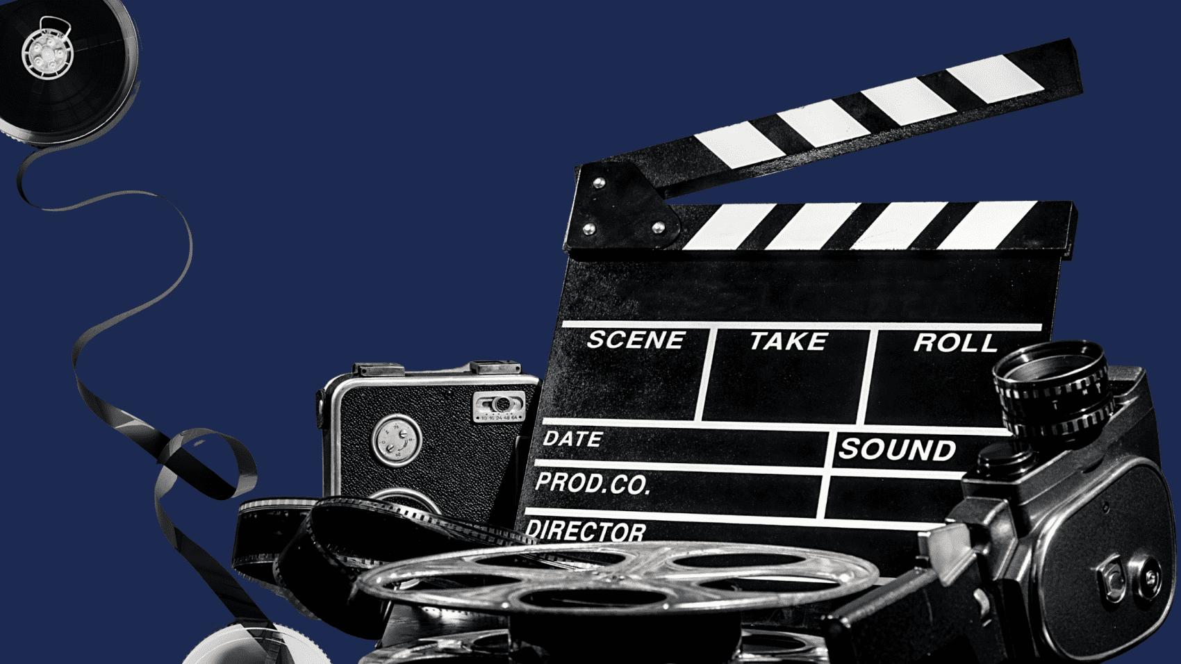 5 Movies Seniors Will Love