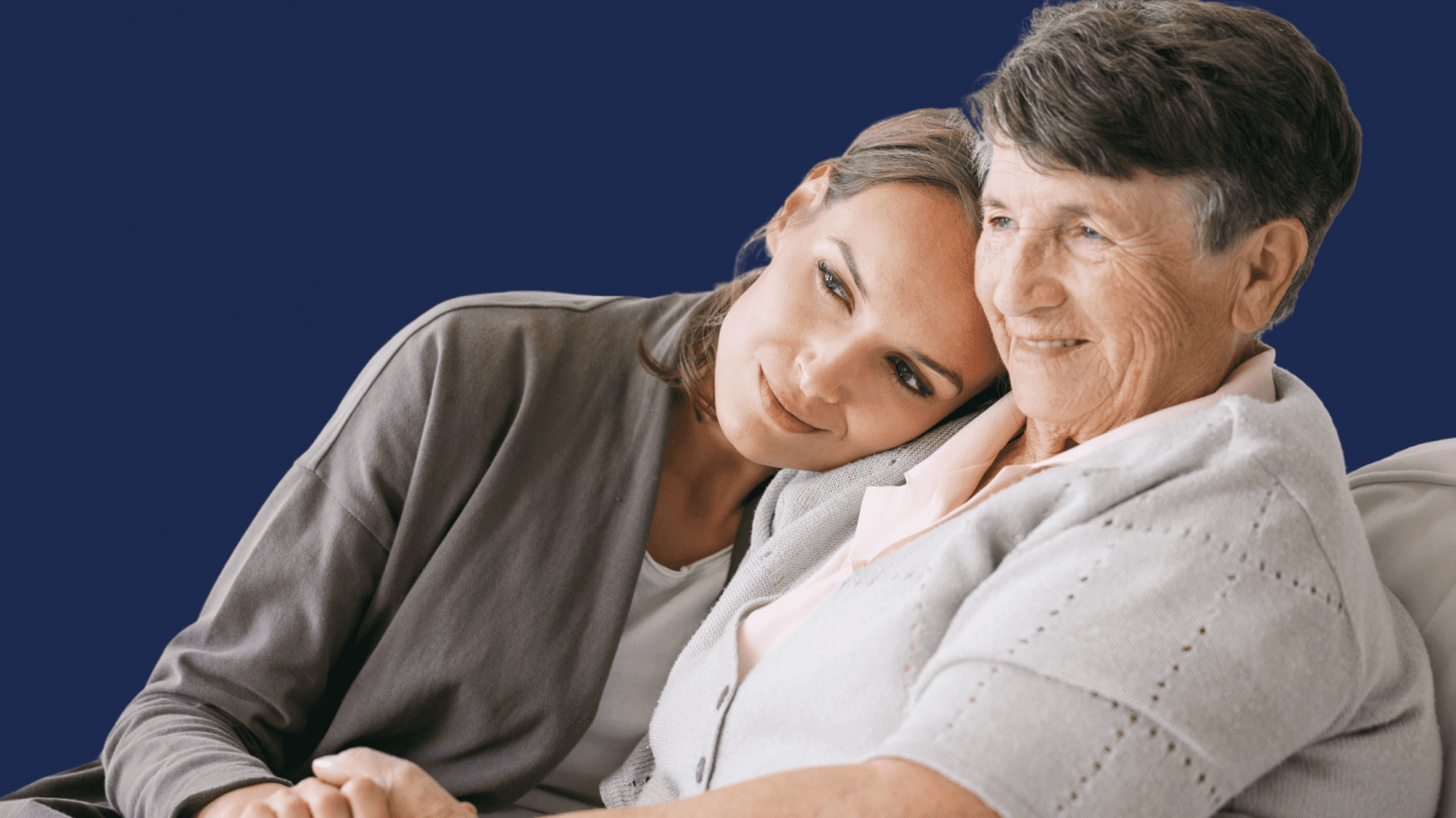Why Would Somebody Choose Hospice?