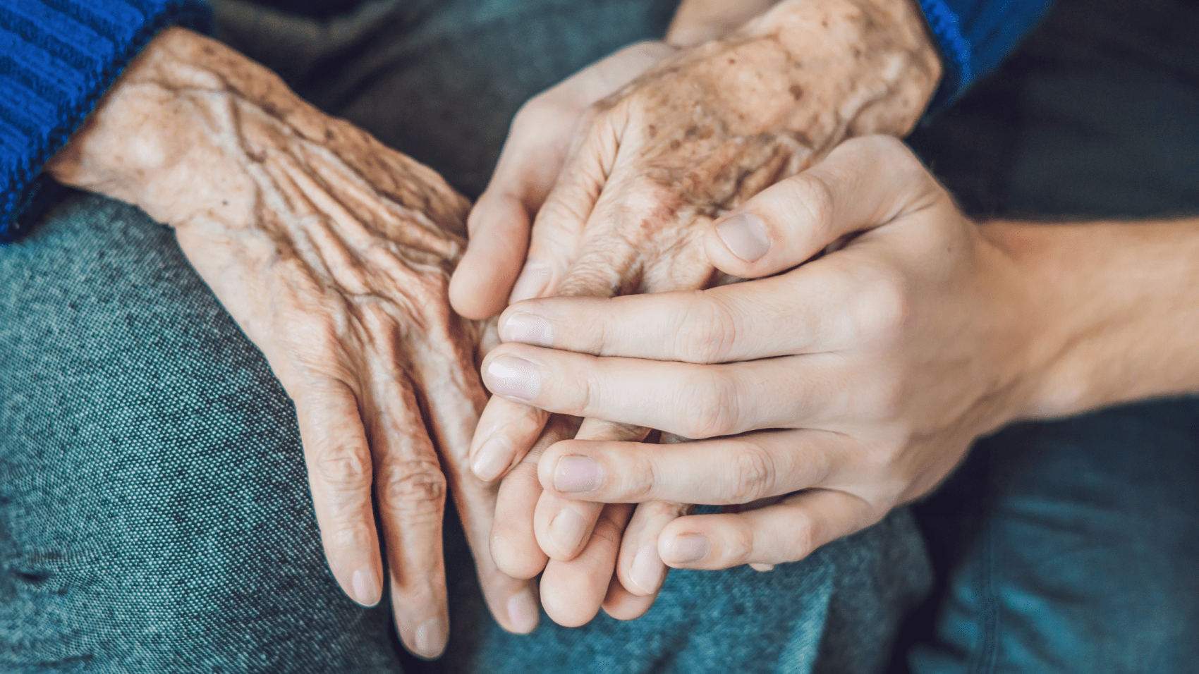 What Services Are Available Through Hospice?