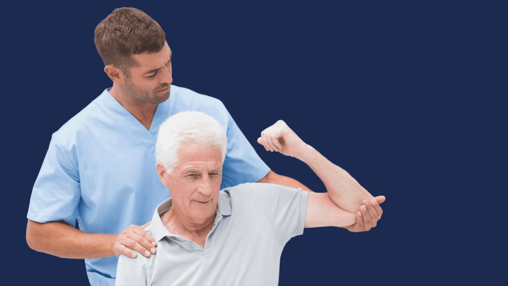 Physical Therapy for Hospice Patients