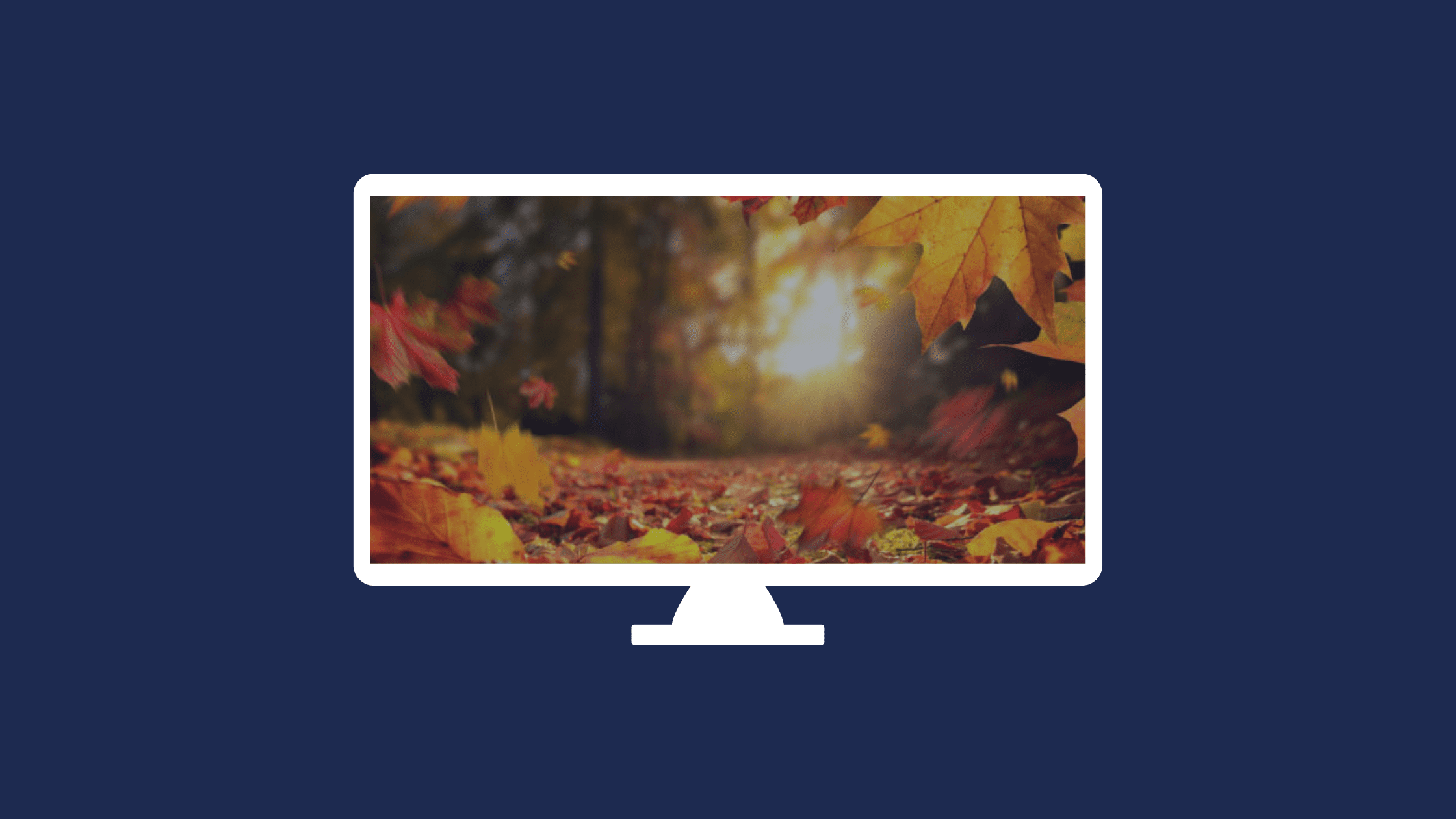 3 Family-Friendly Autumn Movies